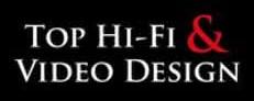 Top Hi-Fi